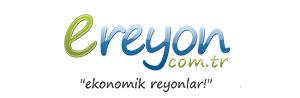 ereyon